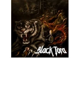 Black Tora