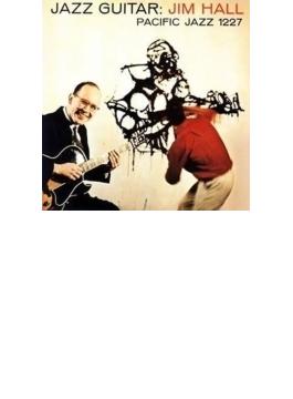 Jazz Guitar (Ltd)