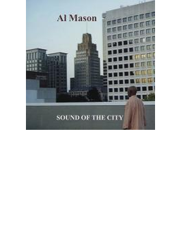 Sound Of The City