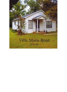 Villa Maria Road