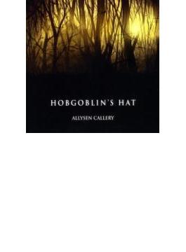 Hobgoblin's Hat
