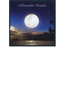 Cozumel Moon