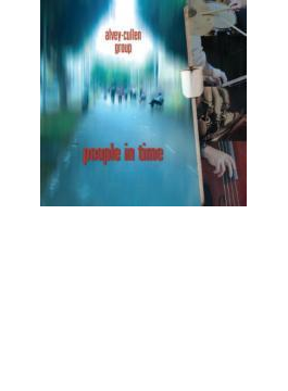 People In Time