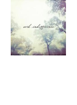 Avid Indifference