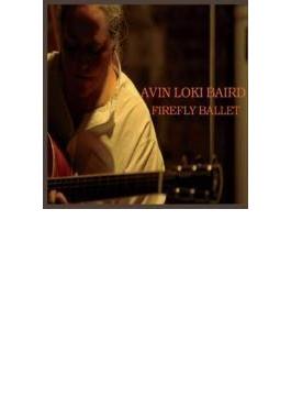 Firefly Ballet