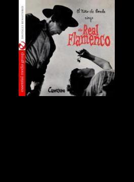 The Real Flamenco