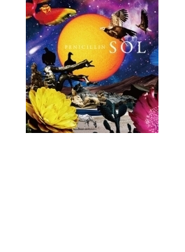 SOL 【Type-A】