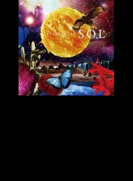 SOL 【Type-B】