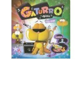 La Musica (+dvd)