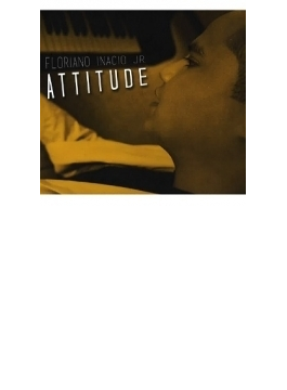 Attitude (Digi)