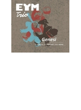 Genesi