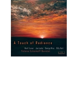 Touch Of Radiance