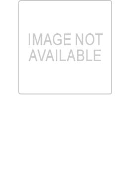 Nobody To Love (2tracks)