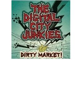 DIRTY MARKET!
