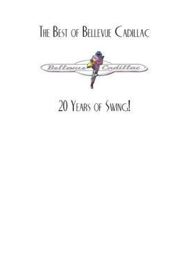 Best Of Bellevue Cadillac: 20 Years Of Swing!