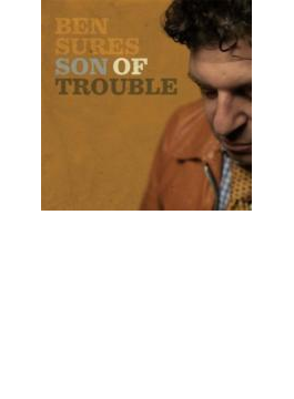 Son Of Trouble