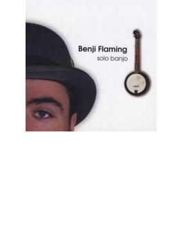 Solo Banjo