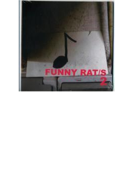 Funny Rats 2
