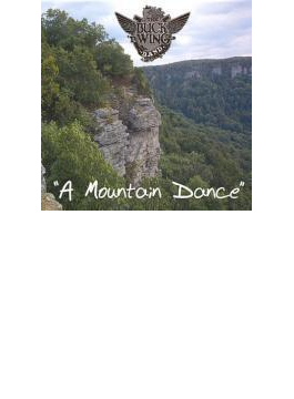 Mountain Dance