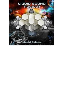 Liquid Pulses