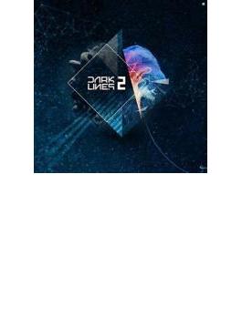 Darklines V2
