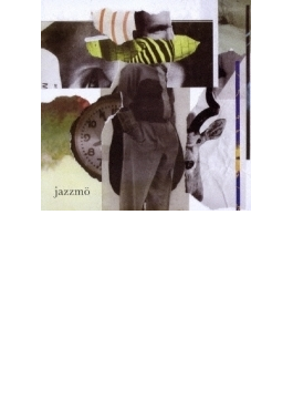 Jazzmo -sounds Of Coffee- Compiled By Cafe Malmo Nakameguro