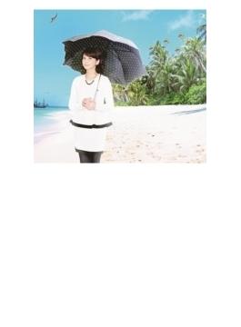"""デビュー25周年企画 森高千里 セルフカバー シリーズ """"LOVE"""" Vol.6 (2DVD+2CD)【24Pブックレット・三方背ケース仕様】"""