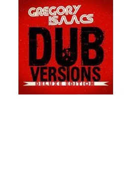 Dub Versions (Dled)