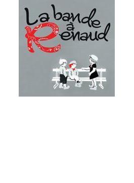 La Bande A Renaud