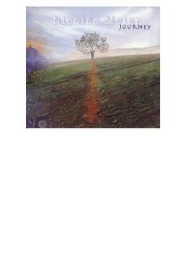Journey (Pps)(Ltd)
