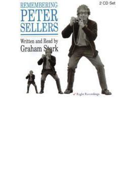 Remembering Peter Sellers
