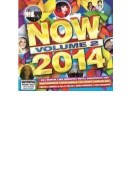 Now 2014 Vol.2