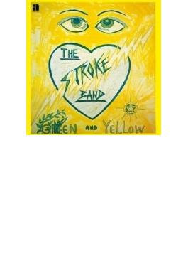 Green & Yellow (Rmt)