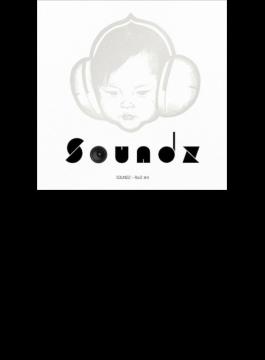 3集: Soundz