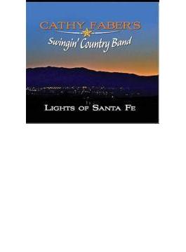 Lights Of Santa Fe