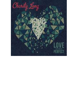 Love More Perfect