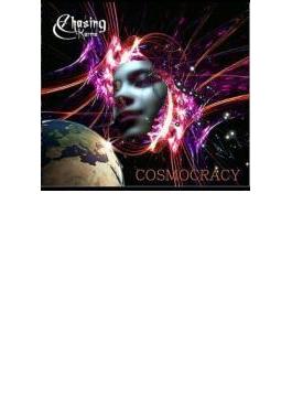 Cosmocracy