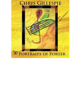 Portraits Of Porter