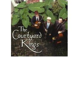 Courtyard Kings