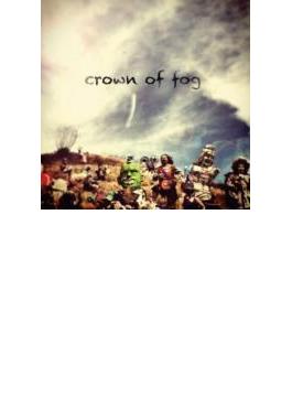 Crown Of Fog