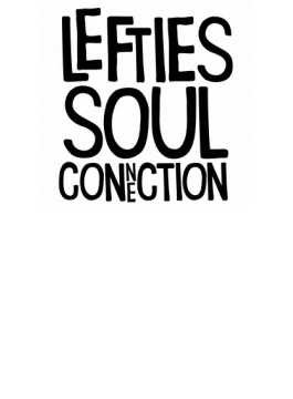 Doin' The Thing : The Best Of Lefties Soul Connection