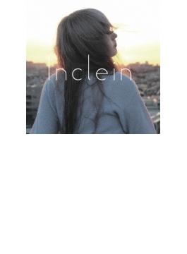 inclein