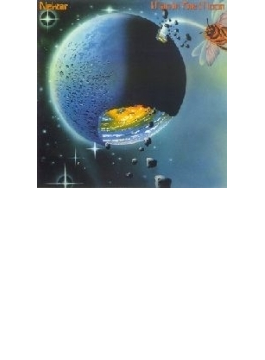 Man In The Moon (Pps)(Ltd)