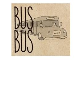 BUS-BUS