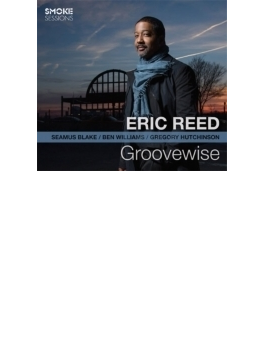Groovewise (Digi)