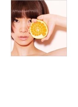 アンモナイト! / 黄昏のラプソディ (+DVD)【初回限定盤】