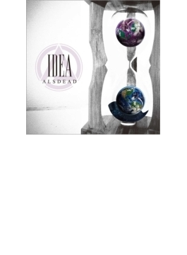 IDEA-イデア‐