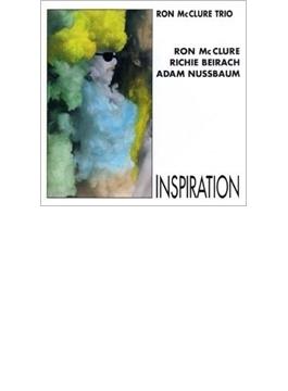 Inspiration (Ltd)