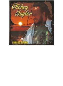 Jamaica Calling
