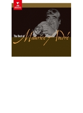 Maurice Andre: Best Of Maurice Andre